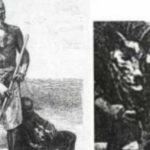 Formosan Mountain Dog History